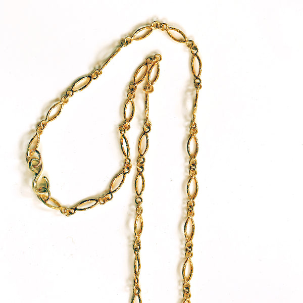 18k-gold-heavy-chain-kalled