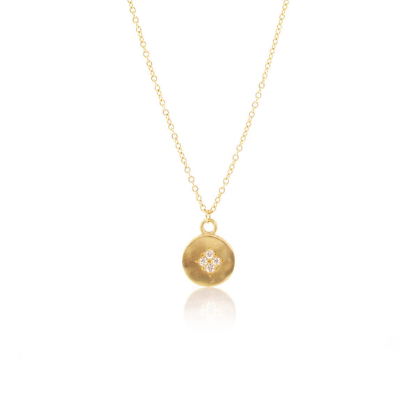 Adel-chefridi-Gold-Necklace