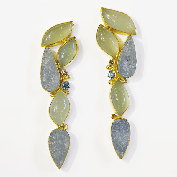 Aquamarine-Earrings-Jennifer-Kalled
