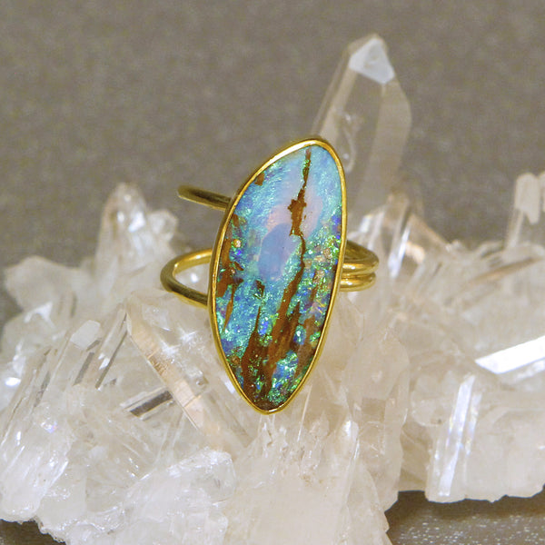 boulder-opal-ring-kasso-kalled