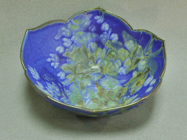 Butterfield-Pottery-Bowl-Kalled-Gallery