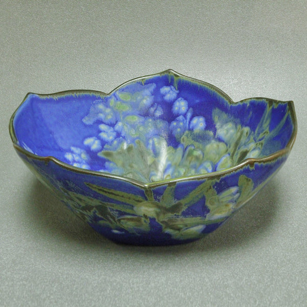 Butterfield-pottery-bowl