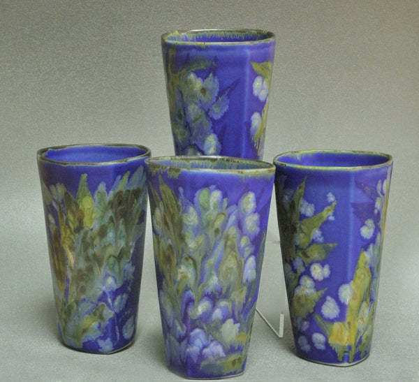 Butterfield-Pottery-Juice-cup-Kalled-Gallery