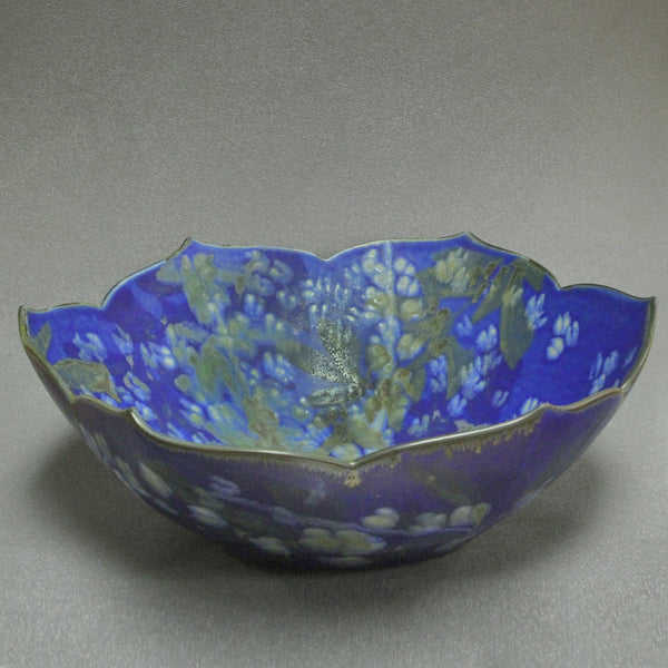 Butterfield Pottery Large Bowl
