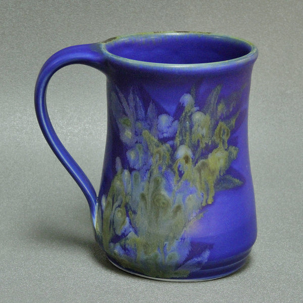 Butterfield-pottery-mug-kalled-gallery