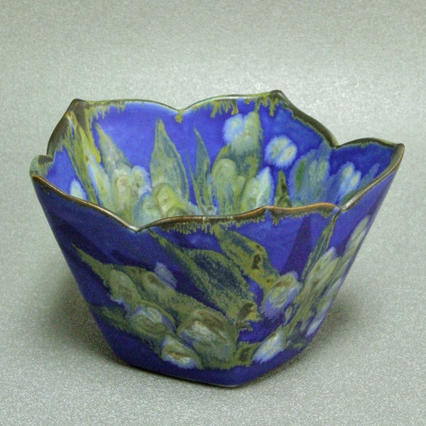 Butterfield Pottery Bowl