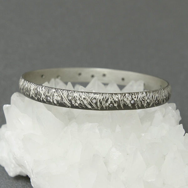 Constance-wicklund-gildea-bangle