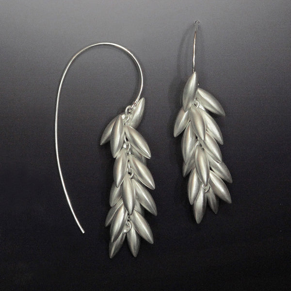 Kelim-Wheat-Earrings
