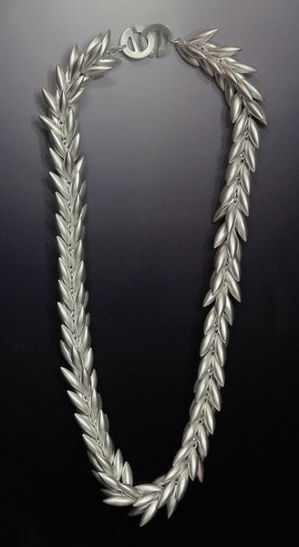 Kelim-Wheat-Necklace