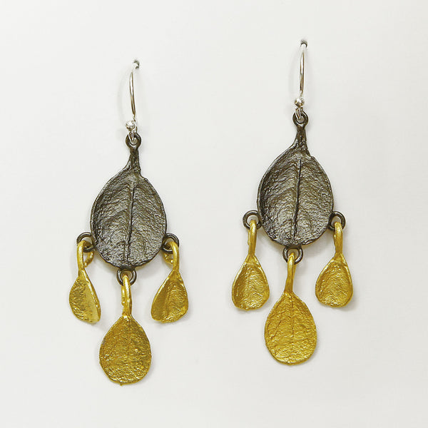 Bahamian-bay-earrings