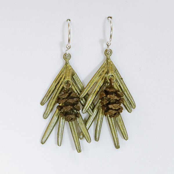 Michael-Michaud-Sequoia-earrings