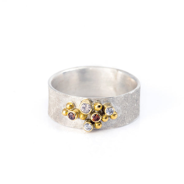 sterling-silver-zircon-ring-kalled
