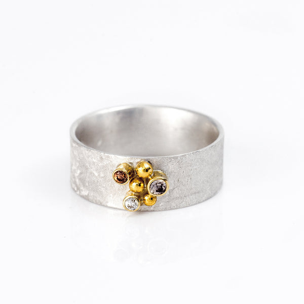 sterling-silver-gold-zircon-ring-zoe-kalled