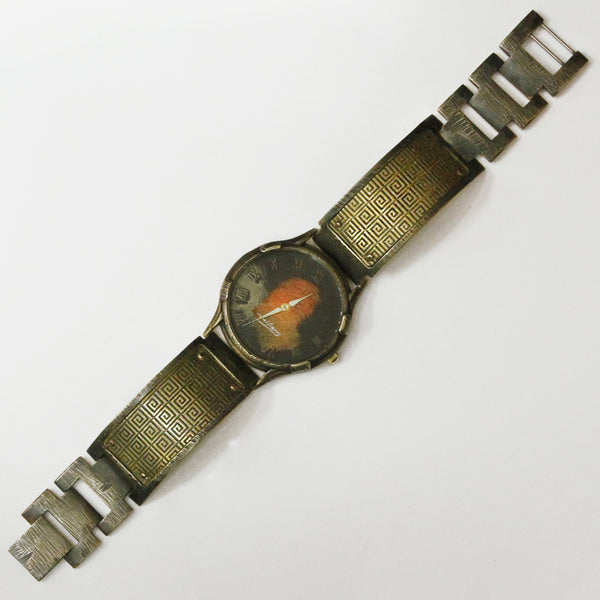 Watchcraft-watch-kalled-gallery
