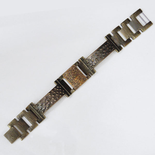 Watchcraft-bracelet-kalled-gallery