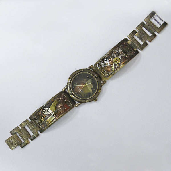 Watchcraft-mosaic-watch-kalled-gallery