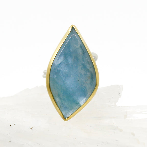 aquamarine-ring-22k-gold-silver-kalled