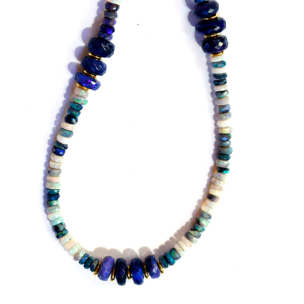black-opal-beaded-necklace-purple-kalled