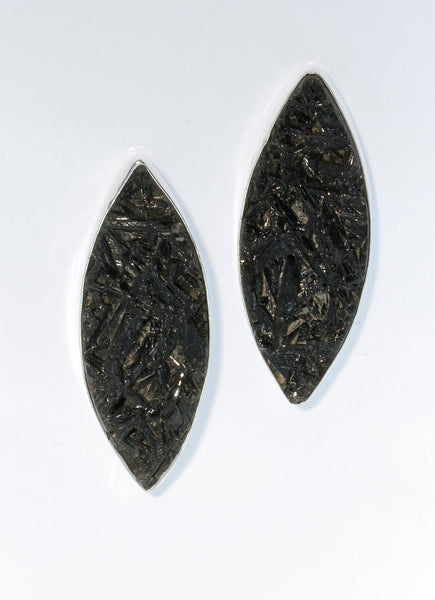 black-tourmaline-silver-earring-kalled