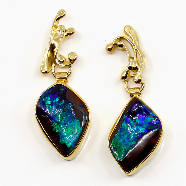 boulder-opal-earrings-22k-gold-18k-gold-kalled-kasso