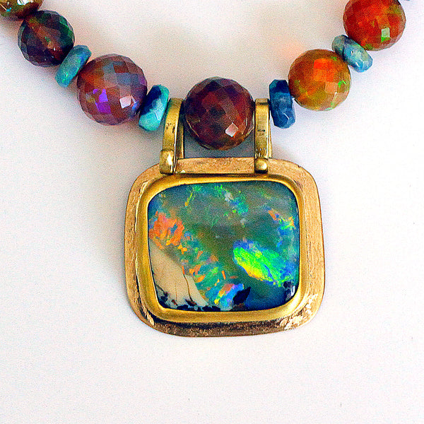 boulder-opal-ethiopian-opal-beads-necklace-kalled-kasso