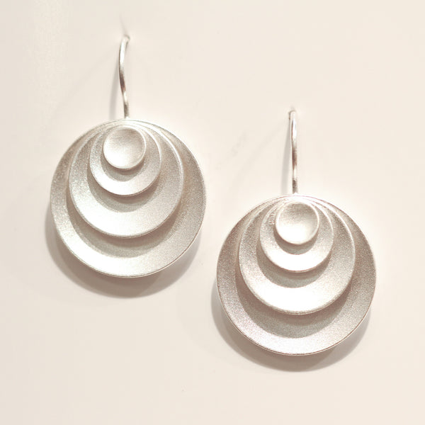 Kelim-Forever-Circles-Earrings