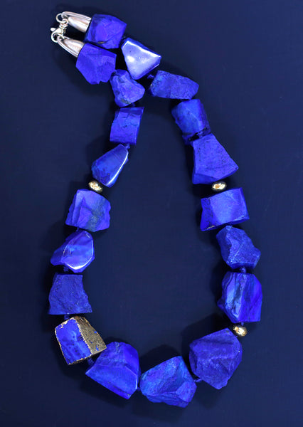 lapis-necklace-gold-kalled