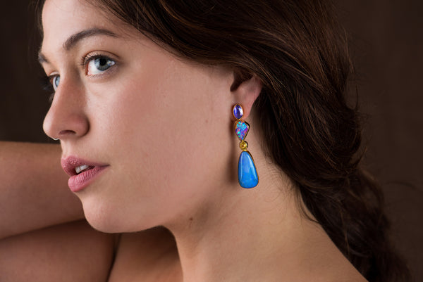 opal-earring-gold-kalled-kasso