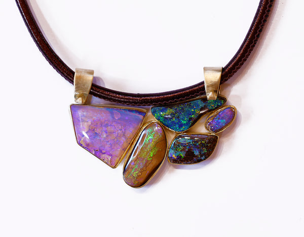 opal-necklace-gold-kalled-kasso