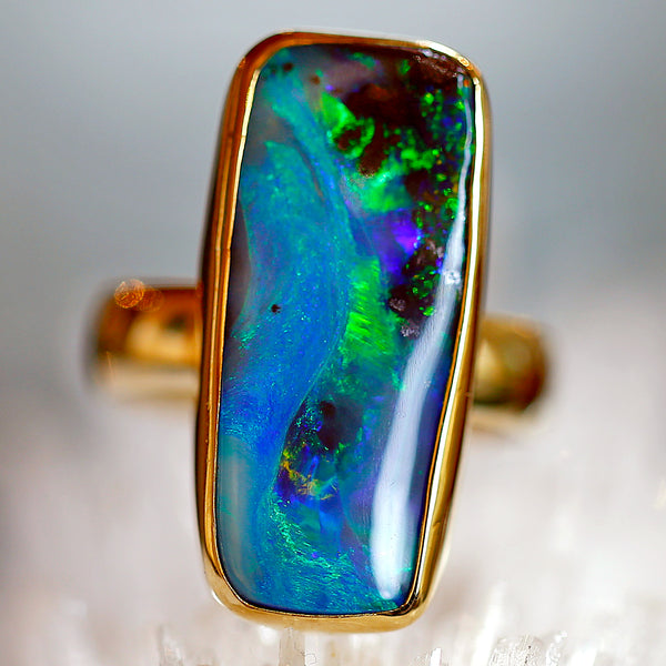 boulder-opal-ring-kalled-kasso
