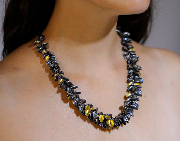 so-young-park-barnacle-necklace-kalled