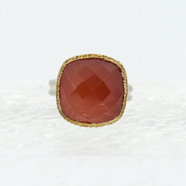 Vasant-Designs-carnelian-vermeil-sterling-silver-ring-kalled-gallery