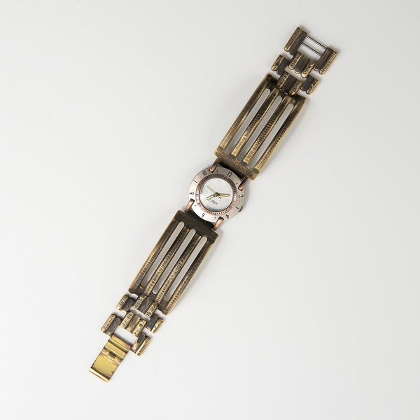 watchcraft-watch-mixed-metals-Eduardo-Milieris-kalled-gallery