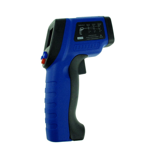 PD_13 Kibeland Instrument Infrared Thermometer Instant-read Measuring Range -50~550°C(-58~1022°F), Industrial Cooking Household Used