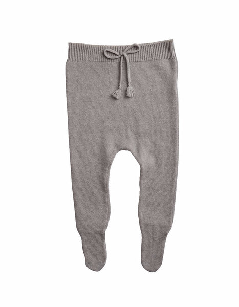 Leggings Cloud Grey
