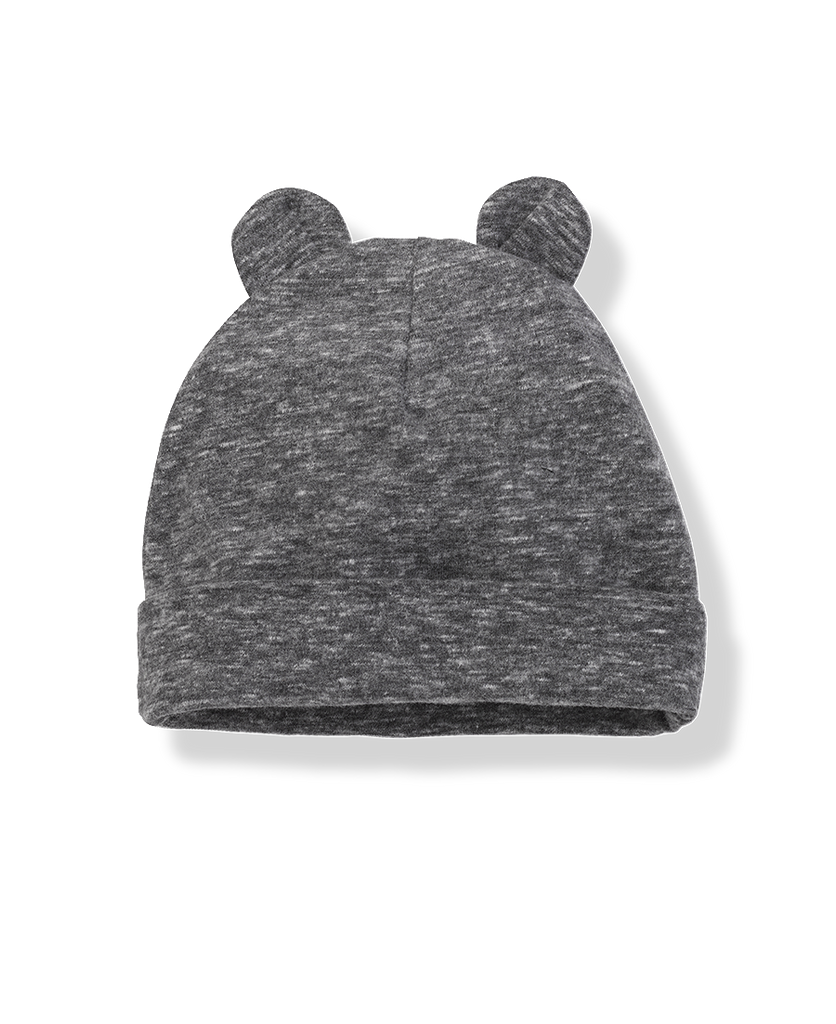 Sale - Leo Ears Bonnet - 1+ IN THE FAMILY 1+ in the family aZFlOT