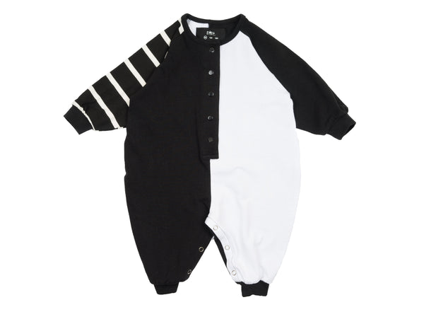 Signature Onesie Multi