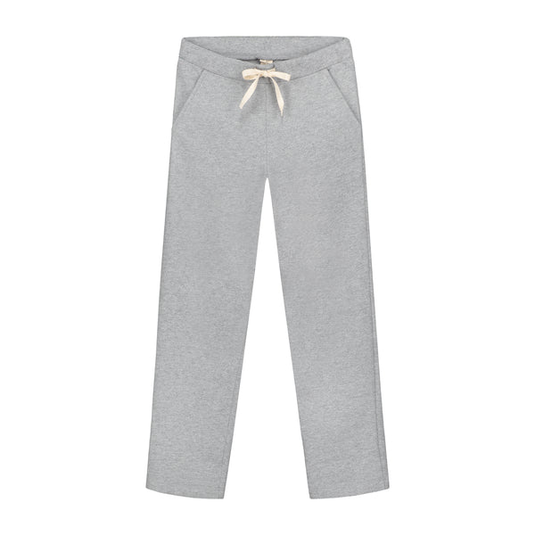 Baggy pants seamless