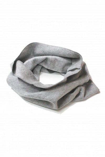Endless Scarf Grey