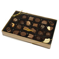 24pc Gold Medal Assortment Chocolate Box