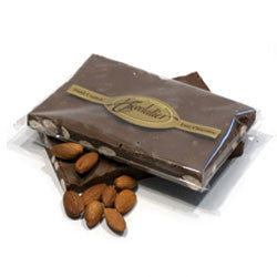 Almond Chocolate Rough