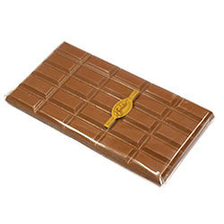 Milk Chocolate TV Breaker Bar