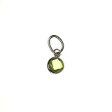 Peridot Birthstone - August - Haggled Jewellery - 2