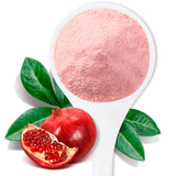 Pomegranate Superfoods Powder