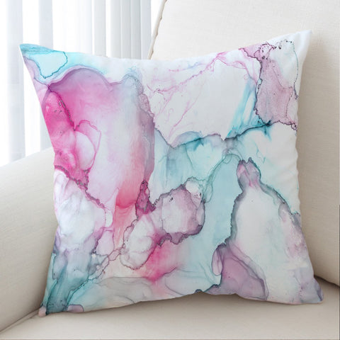 Coastal Pillow Cover-Waikiki Pillow Cover Set-Coastal Passion