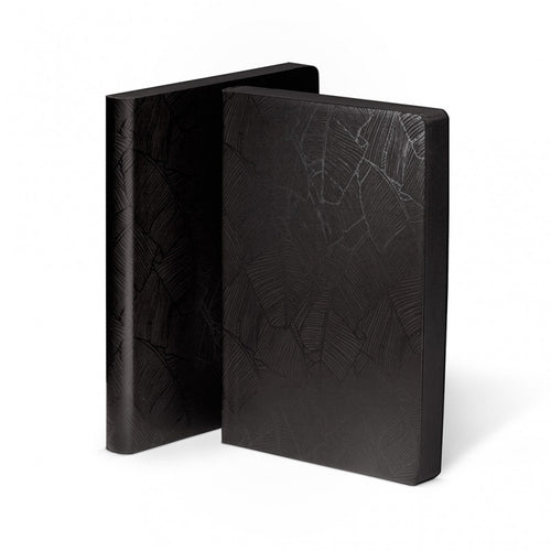 nuuna A5 Banana Leave Notebook