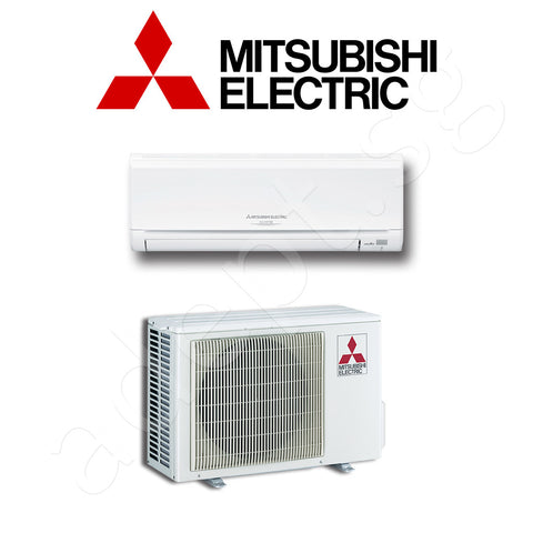 mitsubishi electric system 1 inverter muy ge13va msy ge13va 12000 rh adept sg Mitsubishi Eclipse Manual Mitsubishi Eclipse Manual