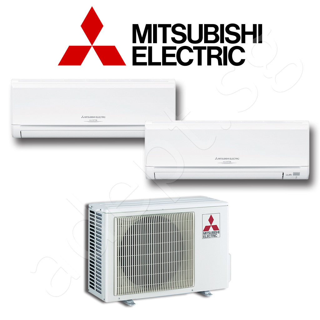 shoppe conditioner authorised conditioners dealers at air ac mitsubishi global