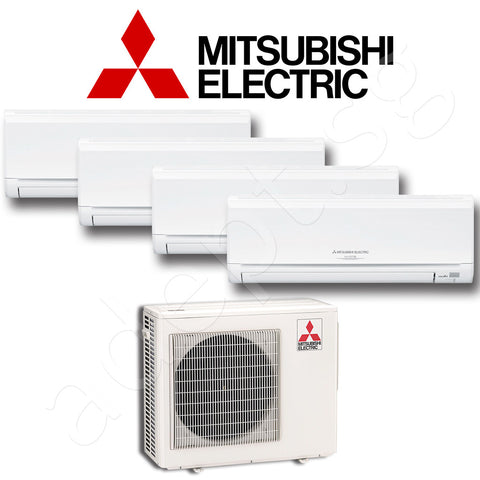en conditioner ac inverter mitsubishi btu control review with msz monosplit conditioning series remote air electric