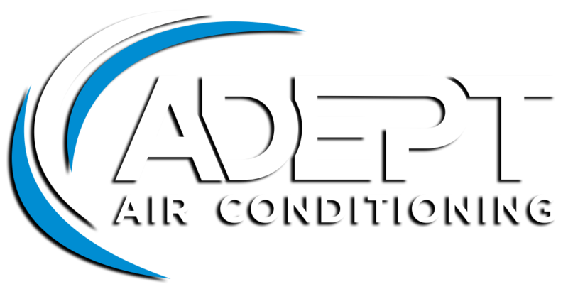 Adept Air Conditioning